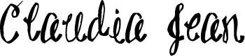 Download Free Scrapbook Fonts